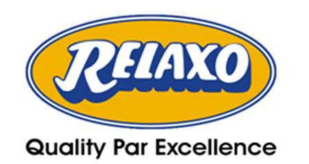 Relaxo Footwears Limited - Franchise
