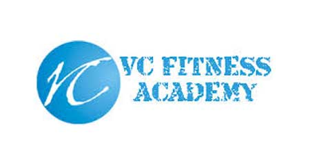 VC FITNESS PVT LTD. - Franchise
