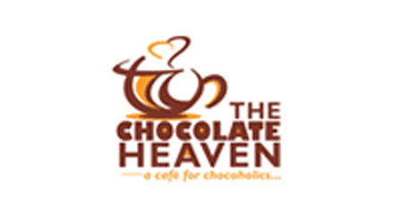 THE CHOCOLATE HEAVEN - Franchise
