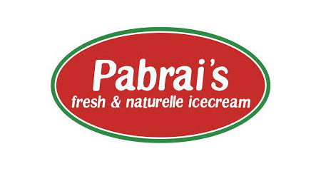 Pabrai's Fresh & Naturelle Ice Creams - Franchise