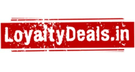 Loyalty Deals - Franchise