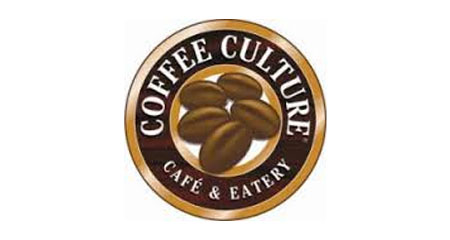 Coffee Culture The Ristorante Lounge - Franchise