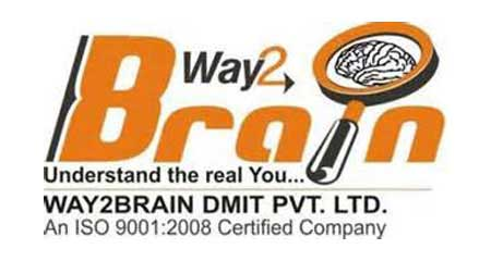 WAY2BRAIN DMIT Pvt. Ltd. - Franchise