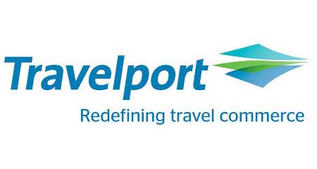 TRAVELPORT HOLIDAYS (I) PVT.LTD. - Franchise