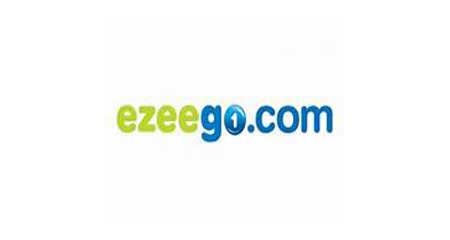 Ezeego one travel & tours ltd - Franchise