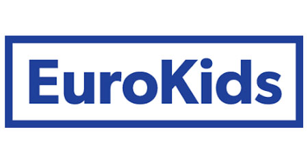 EuroKids International Pvt. Ltd. - Franchise