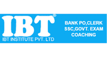 IBT Institute Private Limited - Franchise