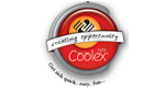 Coolex Industries Pvt Ltd - Franchise