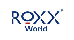 Roxx World - Franchise