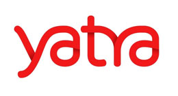Yatra Online Private Limited - Franchise