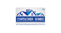 Heptagon Container Infrastructure LLP - Franchise