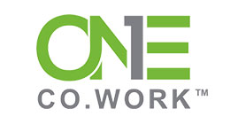 One co. work - Franchise