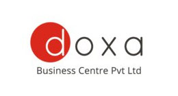 Doxa Business Centre Pvt Ltd - Franchise