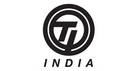 TI Cycles of India - Franchise