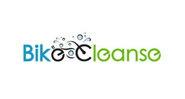 Cleanse Solutions (India) Pvt Ltd - Franchise