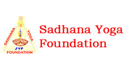 sadhana yoga foundation - Franchise