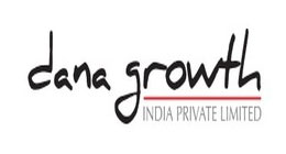 DANA GROWTH INDIA PRIVATE LIMITED - Franchise