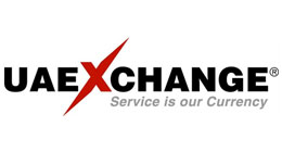 UAE Exchange & Financial Services Ltd - Franchise