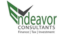 ENDEAVOR CONSULTANTS - Franchise