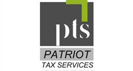 Patriot Tax Franchise - Franchise