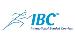 IBC SERVICES - Franchise