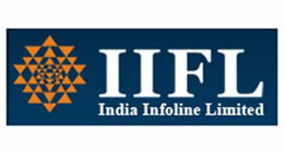 INDIAINFOLINE LTD - Franchise