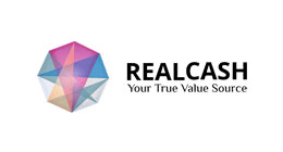 RealCash Technologies Limited - Franchise