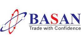 Basan Equity Broking Limited - Franchise