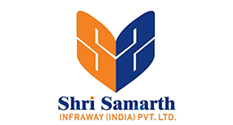 ShriSamrth Infraway (India) Private Limited - Franchise