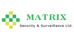 Matrix Security Services - Franchise