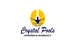 crystal swimming pools india pvt ltd - Franchise