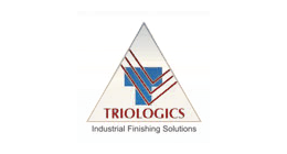 Triologics Surface Coatings - Franchise