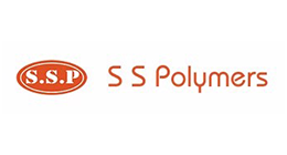 S S POLYMERS - Franchise