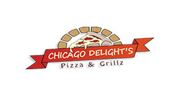 chicago delights - Franchise