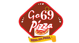 Go69 Pizza - Franchise