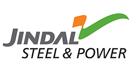 Jindal Steels - Franchise