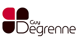 Guy Degrenne - Franchise