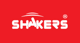 Shakers Appliances Pvt. Ltd. - Franchise