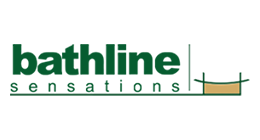 Bathline India Ltd. - Franchise