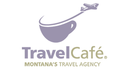 TRAVEL CAFE - Franchise