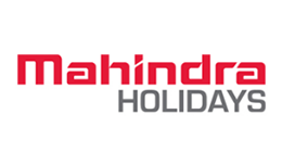 Mahindra Holidays - Franchise
