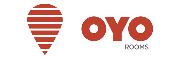 Oyo Changes Business Model From Aggregation To Franchise