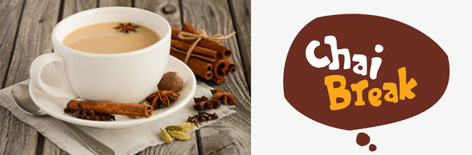 Venture Catalysts buys 10% stake in Chai Break for Rs5 crore