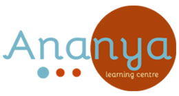 Ananya Learning Centre and Therapy Services