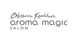 Blossom Kochhar Beauty Products Pvt Ltd