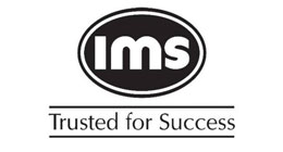 IMS Learning Resources pvt ltd