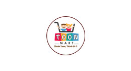 Toon Brands Solutions Pvt Ltd