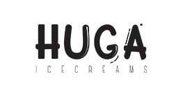 HUGA Ice Cream
