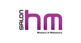 Salon HM