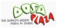 Dosa Plaza- Franchise